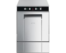 Посудомоечная машина Smeg UG402DM