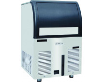 Льдогенератор GASTRORAG DB-AC-65