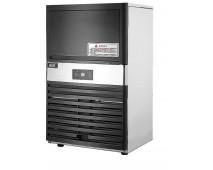 Льдогенератор BY-550F Rosso
