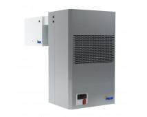 Моноблок для холодильной камеры MLS 216 (МН 211) Polus