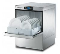 Посудомоечная машина COMPACK X56E