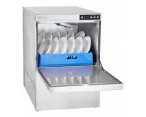 Посудомоечная машина Чувашторгтехника (Abat) МПК-500Ф-01