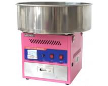 Аппарат для производства сахарной ваты CF-1 Airhot