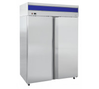 Шкаф холодильный ШХс-1,4-01 Чувашторгтехника (Abat)