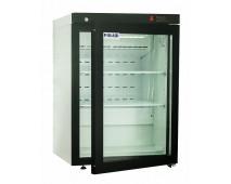 Шкаф холодильный Polair DM102-Bravo с замком