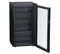 Шкаф холодильный TBC-85 Cooleq