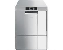 Посудомоечная машина Smeg UD520D
