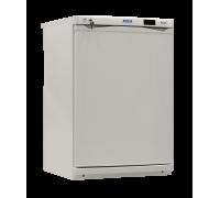 Шкаф холодильный медицинский ХФ-140 POZIS
