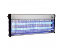 Лампа инсектицидная IKE-40W Airhot