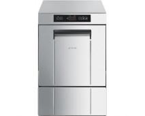 Посудомоечная машина Smeg UG403DM