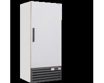 Шкаф холодильный Standart Basic 7V OptiLine