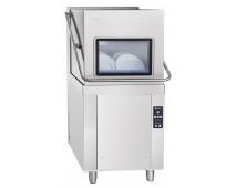 Посудомоечная машина Чувашторгтехника (Abat) МПК-1100К