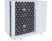 Агрегат (ККА) CUM-MLZ030 Polair