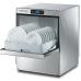 Посудомоечная машина COMPACK PL54E (со встроенным водоумягчителем)
