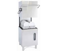 Посудомоечная машина ADLER ECO 1000 PD