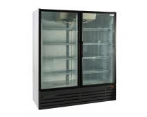Шкаф холодильный Standart Crystal 14V OptiLine
