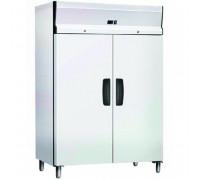 Шкаф холодильный Gastrorag GN1200 TNB
