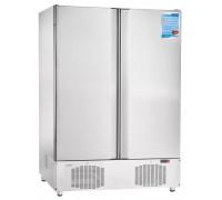 Шкаф холодильный ШХс-1,4-03 Чувашторгтехника (Abat)