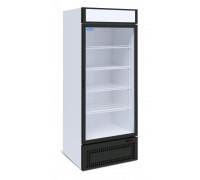 Шкаф холодильный Марихолодмаш (МХМ) Капри 0,7УСК