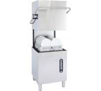 Посудомоечная машина ADLER ECO 1000