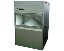 Льдогенератор GASTRORAG DB-50F