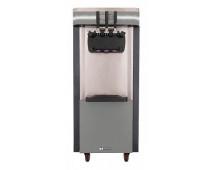 Фризер для мягкого мороженого HKN-BQ66FPS Hurakan
