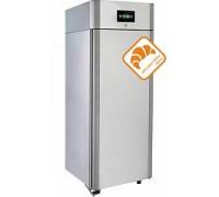 Шкаф холодильный Polair CS107 Bakery Br (тип 1: с дисплеем 5'')