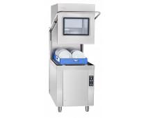 Посудомоечная машина Чувашторгтехника (Abat) МПК-700К