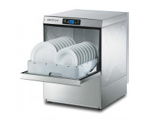 Посудомоечная машина COMPACK X54E