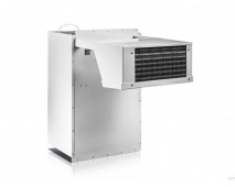 Моноблок для холодильной камеры AMS 103 Ariada