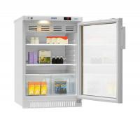 Шкаф холодильный медицинский ХФ-140-1 POZIS