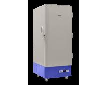 Шкаф холодильный медицинский ММШ-220 POZIS