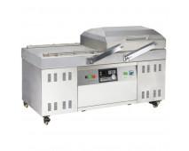 Упаковщик вакуумный INDOKOR IVP-500-2S с опцией газонаполнения