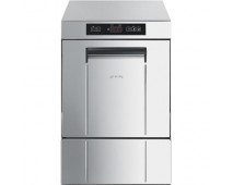 Посудомоечная машина Smeg UG405DM