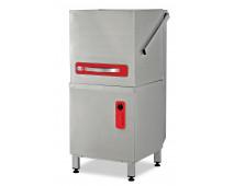 Посудомоечная машина Eletto 1000-02
