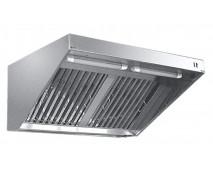 Зонт Чувашторгтехника (Abat) ЗВЭ-900-2П