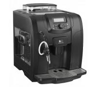 Кофеварка HKN-ME715 Hurakan