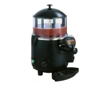 Аппарат для приготовления горячего шоколада HC02 GASTRORAG