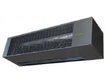 Тепловая завеса Тропик X330W20 Black