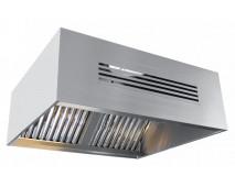 Зонт Чувашторгтехника (Abat) ЗПВ-1100-2-О