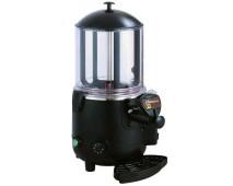 Аппарат для приготовления горячего шоколада HC03 GASTRORAG