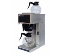 Кофеварка HKN-CM2 Hurakan