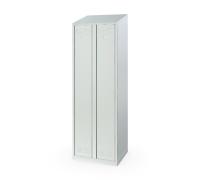 Шкаф для одежды ATESY Шкаф для одежды ШО-02