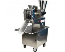 Пельменный аппарат JGL 135-5C Foodatlas
