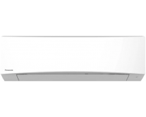 Сплит система Panasonic CS-TE20TKEW/CU-TE20TKE