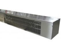 Тепловая завеса Тропик X525W10 Techno