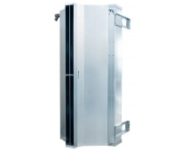 Водяная тепловая завеса Тепломаш КЭВ-175П5060W