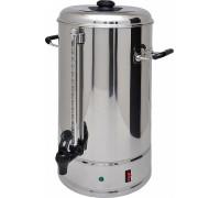 Кофеварка CP10 Airhot