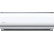 Сплит система Leberg LS/LU-07FL