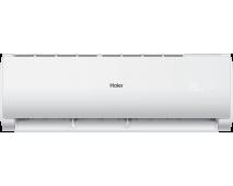 Сплит система Haier HSU-09HT103/R2 / HSU-09HUN103/R2